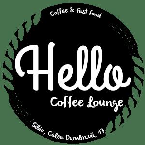 Bar, cafenea sibiu, hello coffee lounge sibiu, terasa sibiu, resturant sibiu